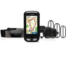 Garmin Edge 1000 Bundle Sport GPS